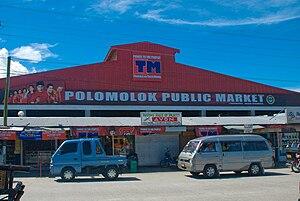 Polomolok Public Market.jpg
