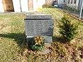 Pomník obětem 2. světové války v Kamenici (Q104975681).jpg