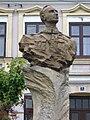 PomnikSkarżyńskiego-Warta.JPG