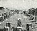 Pompei Basilica edifizio ove si rendeva la giustizia.jpg