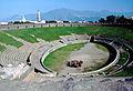 Pompeii - Amphitheater (4786639830).jpg