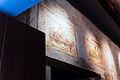 Pompeii Lupanar 02.jpg