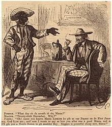 effects american revolution essays