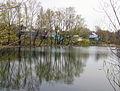 Pond at Sovetsky Lane.jpg