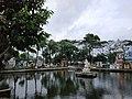 Pond of Barishal Maha Shamshan (3).jpg