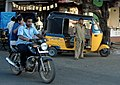 Pondicherry streets.jpg