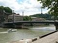 Pont-S05-Koenig-06.JPG