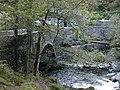 Pont Aberglaslyn - geograph.org.uk - 62789.jpg
