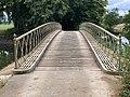 Pont Montballant Pont Veyle 1.jpg