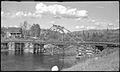 Pont Thiffault temporaire.jpg