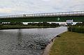 Pont d'Houplin-Ancoisne J1.jpg