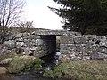 Pont de Bonalbert.jpg