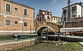 Ponte Sartorio (Venice) North exposure.jpg