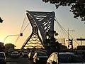 Ponte Settimia Spizzichino in 2019.100.jpg