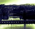 Ponte Velha das Taipas 02.jpg