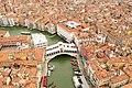 Ponte di Rialto Aug 2020 2.jpg