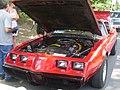 Pontiac Firebird (Auto classique Hudson '13).JPG