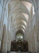 Pontigny32.jpg