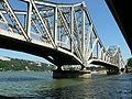 Ponts-S17-Mulatiere-voieferree-13.JPG