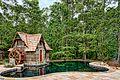 Pool Design by Shane LeBlanc, Smoke House.jpg