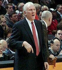 Pop shouting profanity.JPG