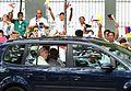 Pope Francis Malacanang 2.jpg