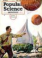 Popular Science 1920-04.jpg
