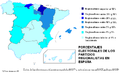 Porcentajesregionalistas.PNG