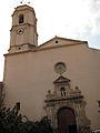 Porrera (49), església de Sant Joan.jpg