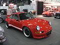 Porsche 911 KFR Classic 3.6 (12443605263).jpg