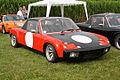 Porsche 914-6 front right.jpg