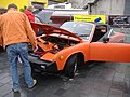 Porsche 914 Kofferraum.JPG