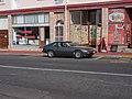 Porsche 924, Cape Town (P1050540).jpg
