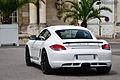 Porsche Cayman R - Flickr - Alexandre Prévot.jpg