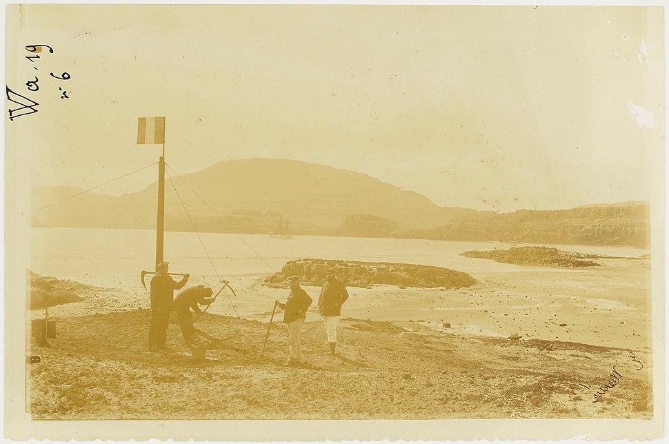 Port-Gazelle le 8 janvier 1893.jpg