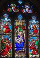 Port-Sainte-Marie - Église Notre-Dame -6.JPG
