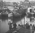 Port Praski w Warszawie 1959.jpg