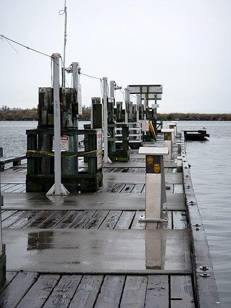 File:Port in Richmond - panoramio.jpg