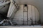 Port main gear well, Douglas Skywarrior (6091580547).jpg