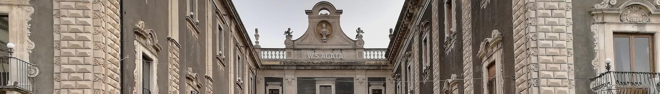 Povijesni Meteorološki podaci Banzi, Italija - Synop | Weather2Umbrella LTD - Social Weather Network.
