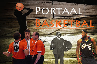 Portaal Basketbal.jpg