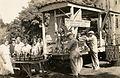 Portable Community Cannery, circa 1915 (5857872317).jpg