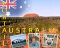 Portail Australie.png