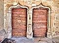 Portail nord, double, de l'église.jpg