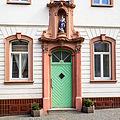 Portal an Jakobsbergstraße Nr. 4 P9276908.jpg