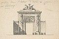 Portal of the Hôtel d'Uzès by Ledoux MET DP808576.jpg