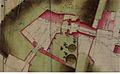 Porte médiévale de Mars 1718.jpg