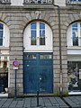 Porte vieux Rennes.JPG