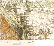 Portland or 1897