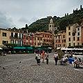 Portofino - panoramio (13).jpg